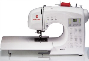 Singer, 4166 , Janome 720, babylock audrey, babylock xscape, Janome 760, janome 720, White 1750C, hsn fw75,  75FW Featherweight, featherweight 75, Sew Simple, 66 Stitch, Featherweight, 3/4 size, Computer Sewing Machine, 5 1-Step Buttonholes, Needle UpDown, Threader, Drop In Bobbin, 12 Feet, Singer 4166 66-Stitch, Singer 4166 Simple 66 Stitch Computer Sewing Machine, 5X1-Step Buttonholes, Start Stop, Speed Limit, Threader, Drop Feed, Extension Table, 7Feet, 13Lb (Featherweight 75) Computer Sewing Machine, 5 Buttonholes, Start Stop Speed Limit ,Threader, Drop Feed, Ext Table, 9 Feet, 13 Lb