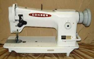 consew walking foot machine,same as seiko walking foot machine,walking foot upholstery machine,walking foot machine for leather, 206rb5, 206rb-5, 206rb 5, Consew, 206RB 5,  Walking Foot, Needle Feed, Industrial Sewing Machine, Safety Clutch, Big M Bobbin, Upholstery Machine, 3300 SPM, 9/16&quot; Foot Lift, Assembled Power Stand, 100 FREE Organ Needles, S32 Welt Foot, S32 Piping foot, s32 cording foot, Consew 206RB5 Walking Foot Needle Feed Industrial Sewing Machine 206RB-5, Safety Clutch, Lg M Bobbin, 9/16&quot; Foot  Lift, ASSEMBLED Power Stand 3300RPM