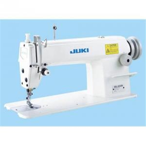 Juki DDL5550N, juki ddl5000 series, Best Auto Oil, High Speed, Lockstitch, & Assembled Power Stand, - FREE 100 Needles