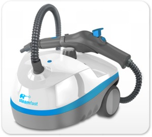 Steamfast SF-370 Steam Cleaner