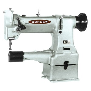 arm sewing machine craigslist