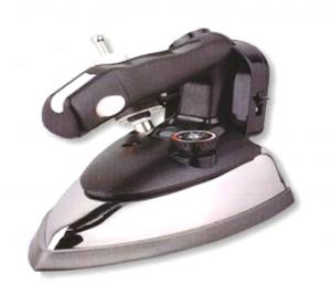 GSI-8800, Best Buy, Gravity Feed, Water Bottle, Steam Iron, 1000W, 4.6Lbs, 120x209mm Aluminum Soleplate, Recessed Steam Switch, Heat Shield, Yamata Feiyue, GSI8800, Gravity, Feed, Water, Bottle, Steam, Iron, 1000W, 4.6 Lbs, 120 x 209 mm Aluminum, Soleplate, Recessed, Steam, Switch, Heat, Shield, Yamata, Feiyue, Yamata GSI-8800 Gravity Feed Water Bottle Steam Iron GSI8800, 1000W, 4.6Lbs, 120x209mm Aluminum Soleplate, Recessed Steam Switch, Heat Shield, Feiyue