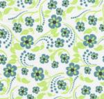 Fabric Finders 15 Yd Bolt 9.34 A Yd 991 Lime 100% Pima Cotton 60 inch Fabric